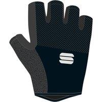 Sportful Women's Race Gloves - XS