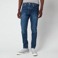 Levi's Men's 512 Slim Taper Jeans - Paros Late Knights - W30/L30