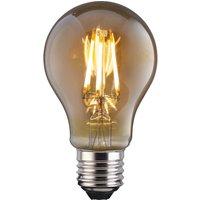 LED Filament Classic 6W E27 Vintage Light Bulb