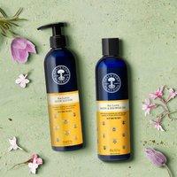 Bee-utiful Bath & Body Duo