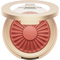 bareMinerals Gen Nude Blonzer 3.8g (Various Shades) - Kiss of Rose