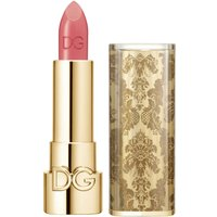 Dolce&Gabbana The Only One Lipstick + Cap (Damasco) (Various Shades) - 140 Lovely Tan