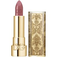 Dolce&Gabbana The Only One Lipstick + Cap (Damasco) (Various Shades) - 150 Creamy Mocha