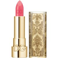 Dolce&Gabbana The Only One Lipstick + Cap (Damasco) (Various Shades) - 210 Cotton Candy