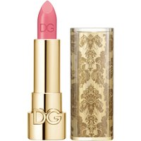 Dolce&Gabbana The Only One Lipstick + Cap (Damasco) (Various Shades) - 220 Lovely Peony