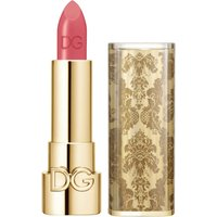 Dolce&Gabbana The Only One Lipstick + Cap (Damasco) (Various Shades) - 230 Belleza