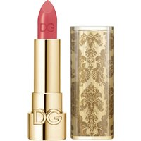 Dolce&Gabbana The Only One Lipstick + Cap (Damasco) (Various Shades) - 240 Sweet Mamma
