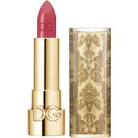 Dolce&Gabbana The Only One Lipstick + Cap (Damasco) (Various Shades) - 246 Wild Rosewood