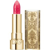 Dolce&Gabbana The Only One Lipstick + Cap (Damasco) (Various Shades) - 270 Millennial Pink