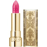 Dolce&Gabbana The Only One Lipstick + Cap (Damasco) (Various Shades) - 290 Sensual Orchid