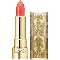 Dolce&Gabbana The Only One Lipstick + Cap (Damasco) (Various Shades) - 500 Joyful Peach