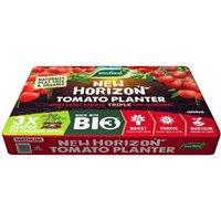 New Horizon Tomato Planter Medium