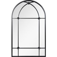 Arundel Outdoor Mirror
