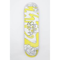 Ren and Stimpy DUST! Exclusive Skateboard Deck - Limited to 500 pieces only