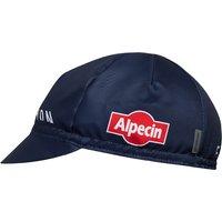 Kalas Alpecin Fenix Elite Summer Cap - S