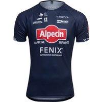Kalas Alpecin Fenix Tehcnical T-Shirt - M