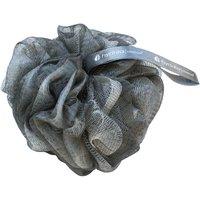 Tampón corporal Hydrea London - Gris piedra