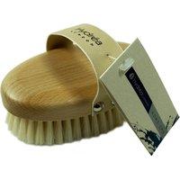 Cepillo profesional para el cuerpo Hydrea London
