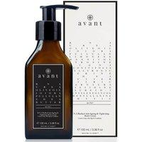 Avant Skincare R.N.A Radical Anti-Ageing and Tightening Body Cream 100ml