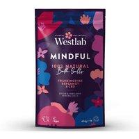 Westlab Sales de Baño Mindful 454g