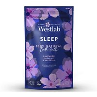 Westlab Sales de Baño para Dormir 454g