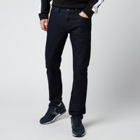 Armani Exchange Men's Slim Denim Jeans - Indigo - W32/L34