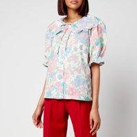 Resume Women's Diana Shirt - Multi - DK 36/UK 8