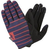 Morvelo Rust Gloves - XXL