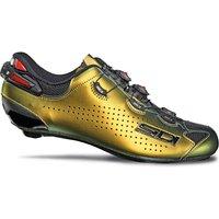 Sidi Shot 2 Limited Edition Carbon Road Shoes - EU 43