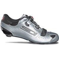 Sidi Sixty Limited Edition Carbon Road Shoes - EU 42.5