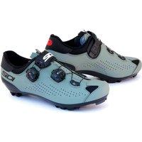 Sidi Eagle 10 MTB Shoes - EU 43