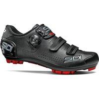Sidi Trace 2 MTB Shoes - EU 43