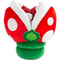 Super Mario - Mega Piranha Plant Plush