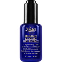 Kiehl's Midnight Recovery Concentrate (Various Sizes) - 50ml