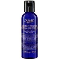Aceite limpiador botánico Midnight Recovery de Kiehl's (varios tamaños) - 85ml