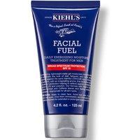 Kiehl's Facial Fuel Daily Energising Moisture Treatment for Men SPF19 (Varios Tamaños) - 125ml