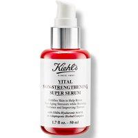 Kiehl's Vital Skin-Strengthening Super Serum (Various Sizes) - 50ml