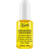 Kiehl's Daily Reviving Concentrate (Various Sizes) - 30ml