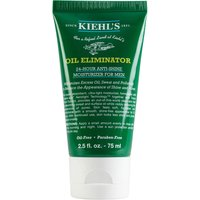 Kiehl's Oil Eliminator 24 Hour Lotion (Various Sizes) - 75ml