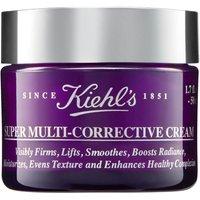Crema Super Multi-Correctiva de Kiehl's (Varios Tamaños) - 50ml