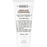 Kiehl's Amino Acid Conditioner (Various Sizes) - 75ml