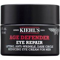 Kiehl's Age Defender Reparador de Ojos 14ml
