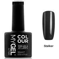 Mylee MyGel Gel Polish 10ml (Various Shades) - Stalker