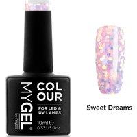 Mylee MyGel Gel Polish - Sweet Dreams 10ml