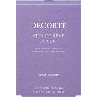 Decorte Vita De Reve Facial Mask 120ml