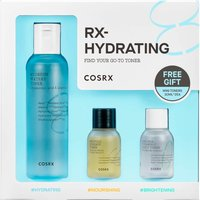 COSRX Find Your Go to Toner - RX Hydrating