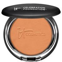 IT Cosmetics Celebration Foundation 9g (Various Shades) - Rich
