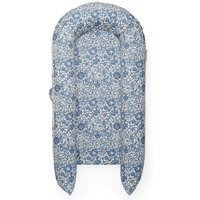 DockATot Grand Dock For 9-36 Months - Pink and Rose