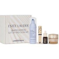 Estée Lauder Get Up and Glow Kit