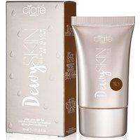 Ciate London Dewy Skin Foundation 30ml (Various Shades) - 110